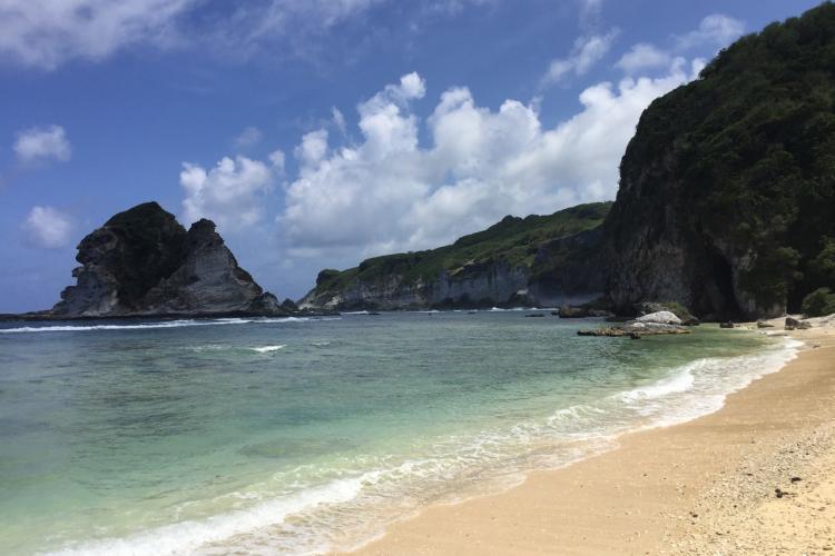 Saipan_AB.jpg