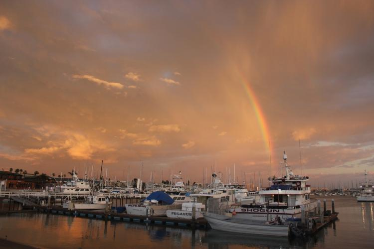 2592x1728-San-Diego-Docks-2015-LianaHeberer_NOAA.jpg
