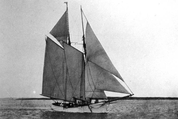 schooner-grampus.png