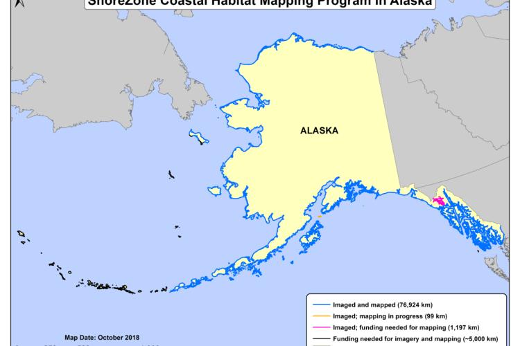 shorezone-ak-1018-map.png