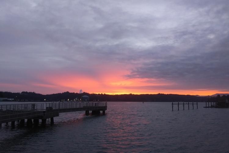 sunrise-NOAA-NWFSC-Newportal.jpg
