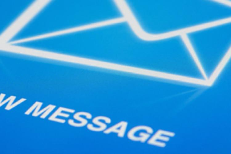 text-message-graphic.jpg