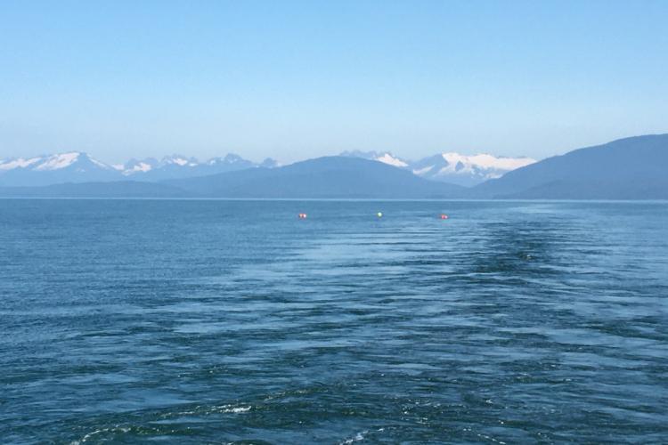 Trawling_Icy-Strait_SECM2020_JimMurphy.JPG