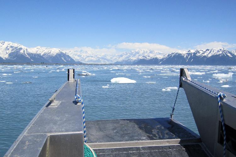 Yakutat Wave Energy Converter Impact Assessment.jpg
