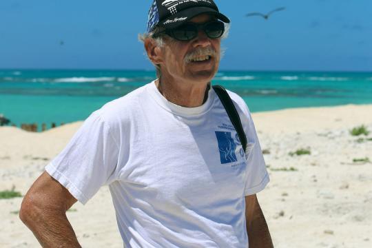 1465x2000-John Henderson Tern Island.jpg