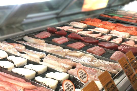 750x500-seafood-display-case-wegmans.jpg