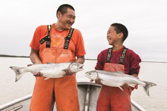 Family-fishing Corey Arnold, courtesy of Alaska Seafood Marketing Institute.jpg