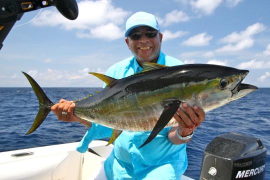 fishing-1469753_1920.jpg