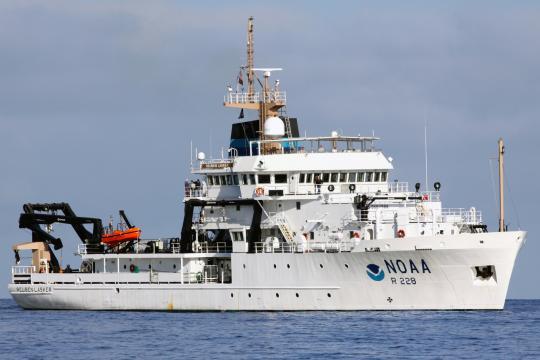 Lasker_credit NOAA Fihseries Bob Pitman_IMG_9690 (1).jpg