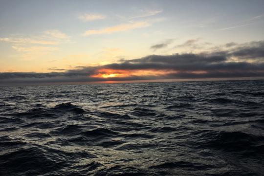 Ocean-near-Bogoslof_8-19_mms.jpg