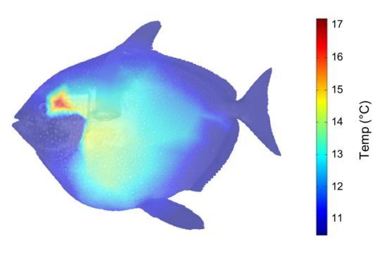 Wegner et al_opah heat map_2015.jpg