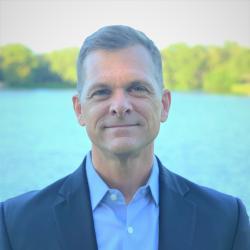 Russ Dunn, NOAA's National Policy Advisor for Recreational Fisheries.