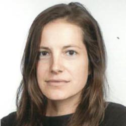 Tasha O'Hara