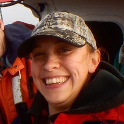 Melissa Head