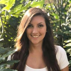 Image of Lauren LaMonica