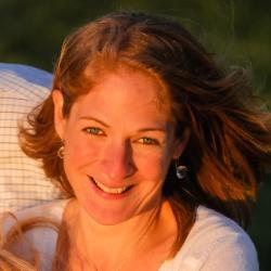 Katie Burchard