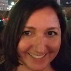 Amy Piko