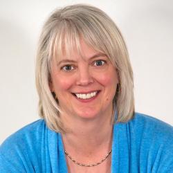 Janet Coit headshot
