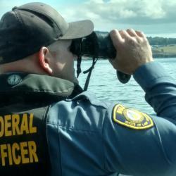 750x500-EO-binoculars-Washington-OLE.jpg
