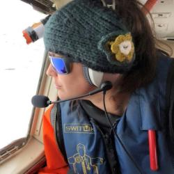 Aerial_Surveys_of_Arctic_Marine_Mammals-turner_sq.jpg