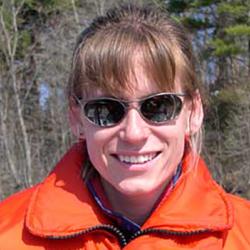 Christine Lipsky