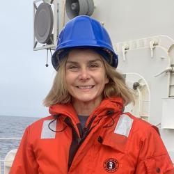 JanetDuffy-Anderson_NOAAFisheries.jpg