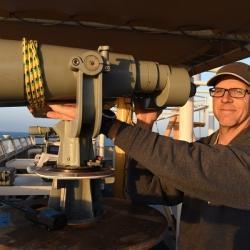 JeffMoore-SWFSC-MMTD-NOAA.jpg