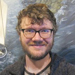 Jim Thorson_Headshot.jpg