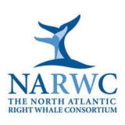 logo-narwc2008_4.jpg