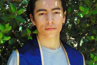 Matteo Torres