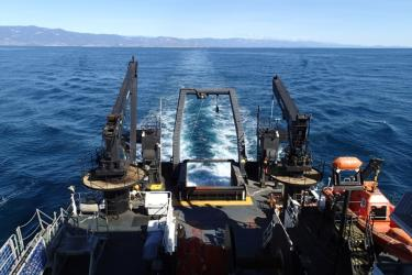 back-deck-bell-m-shimada-NOAA-NWFSC.jpg