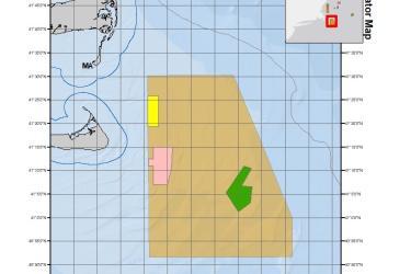 Clam_Dredge_Areas_202064.jpg