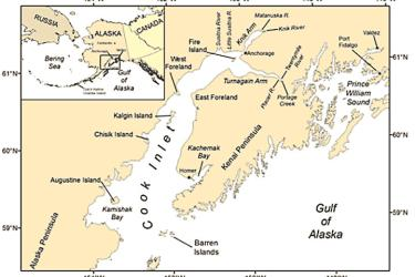 Cook_Inlet_Acoustic-map.jpg