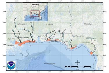 map-Gulf-sturgeon-critical-habitat-SERO.jpg