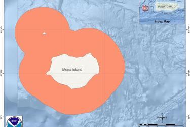 map-hawksbill-turtle-critical-habitat-Caribbean-SERO.jpg