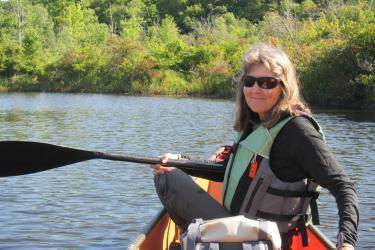 Renee Mercaldo-Allen canoeing.jpg
