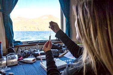 Studying_At-Risk_Harbor_Seals_in_Western_Aleutians5-hero.jpg