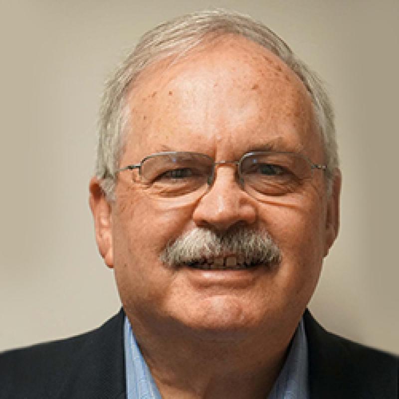 Doug Mecum profile picture