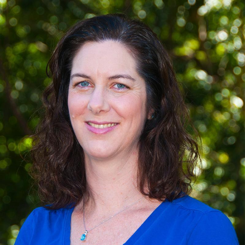 Sarah Malloy