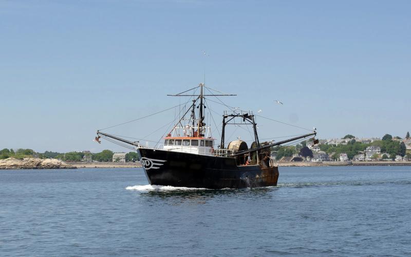 1280x800-fishing-boat-gloucester.jpg