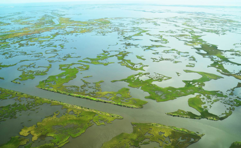 1280x800-la-gulf-spill-restoration-barataria-basin-marsh-islands-new-belt2.png