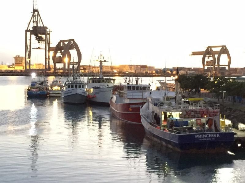 1632x1224-working-waterfront.JPG