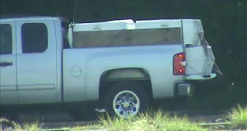 2016-surveillance-photo-Braley-Truck-OLE.jpg