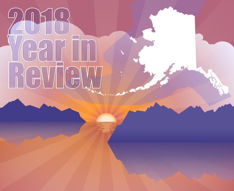 2018YearInReviewGraphic.jpg