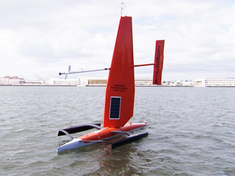 400x300-saildrone-technology.jpg