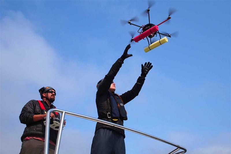 750x500-hexacopter-deployment-SWFSC.jpg