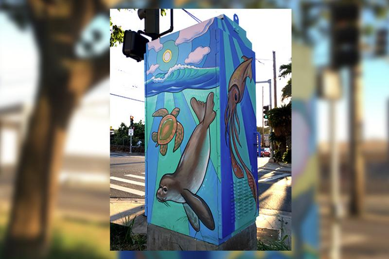 750x500-monk-seal-mural-kaimuki-street-art-hawaii-HI-NOAA-PIRO.jpg