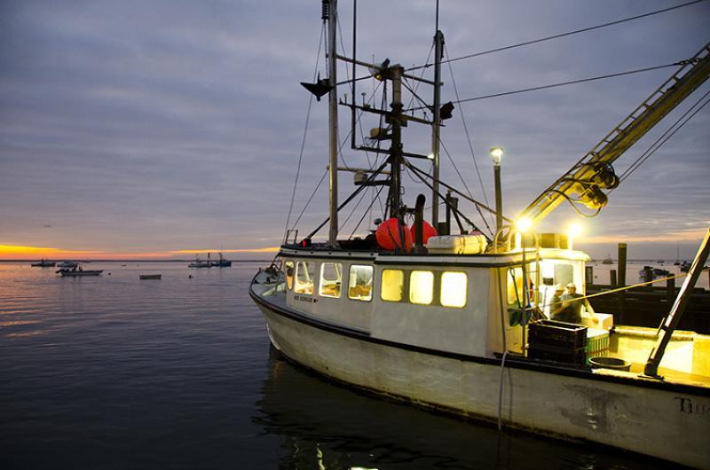 750x500-northeast-fishingboats.jpg