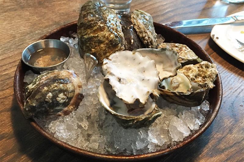 750x500-oysters-on-ice-AQ.jpg