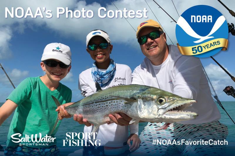 750x500-rec-fishing-photo-contest-promo.jpg
